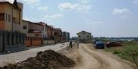 Image for Strada Paltinului